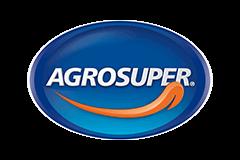 pm3 agency client agrosuper logo
