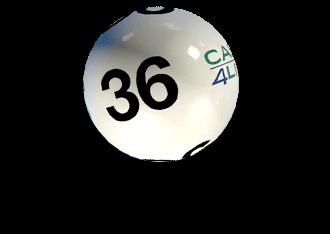 georgia lottery pm3 agency case study