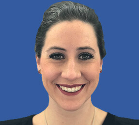 Maureen Brown Group Account Director Pm3 Agency