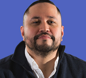 Rodolfo Ruiz Sosa Group Account Director Pm3 Agency