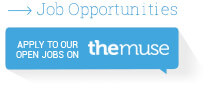job opportunities in pm3 agency