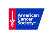 pm3 agency client american cancer society logo