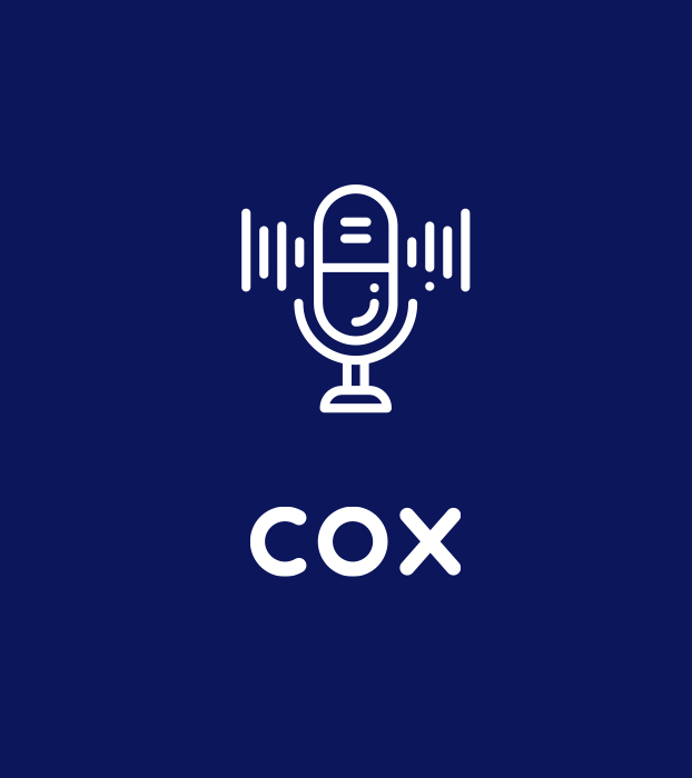 audio-advertising-cox-communications