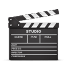 audio visual production services in atlanta clapperboard pm3 agency