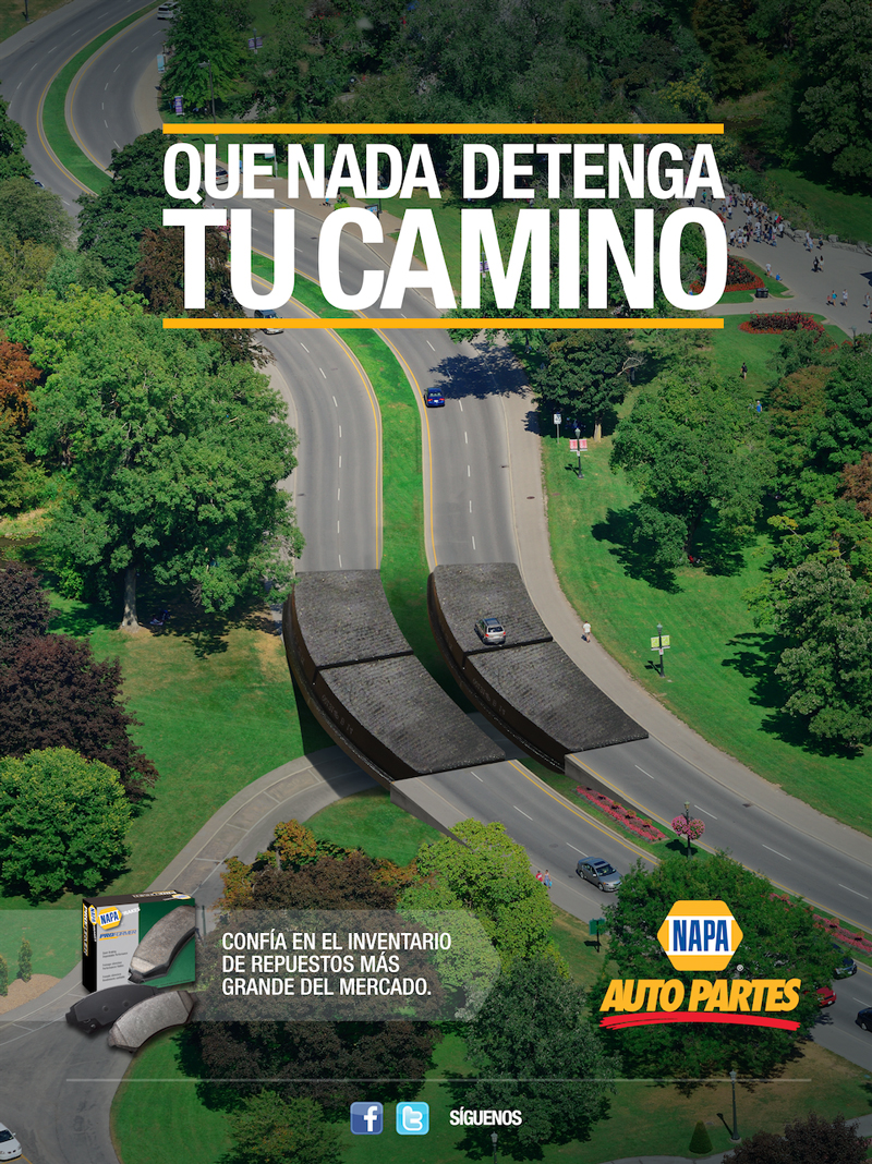 car-print-ads-napa-auto-parts-hispanic-brake-discs-making-as-a-bridge-napa-pura-calidad.jpg