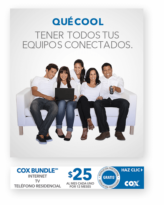 cox bundle case study pm3 agency