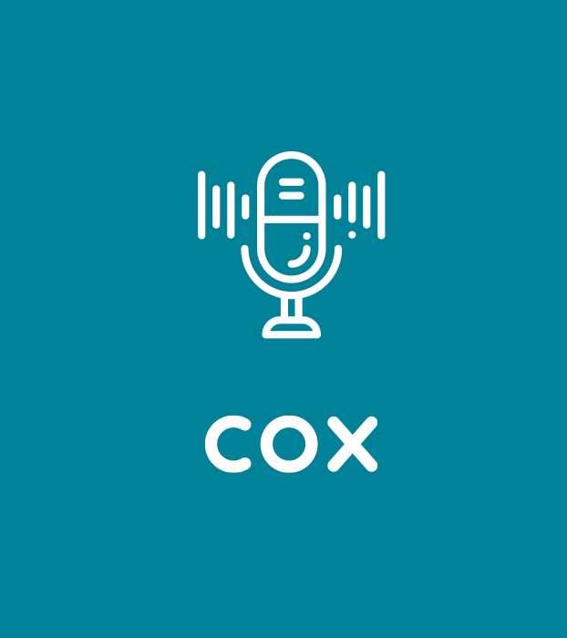 funny radio ads cox communications