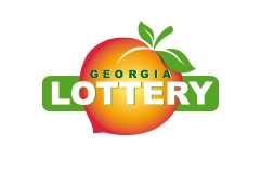 pm3 agency client georgia lottery logo