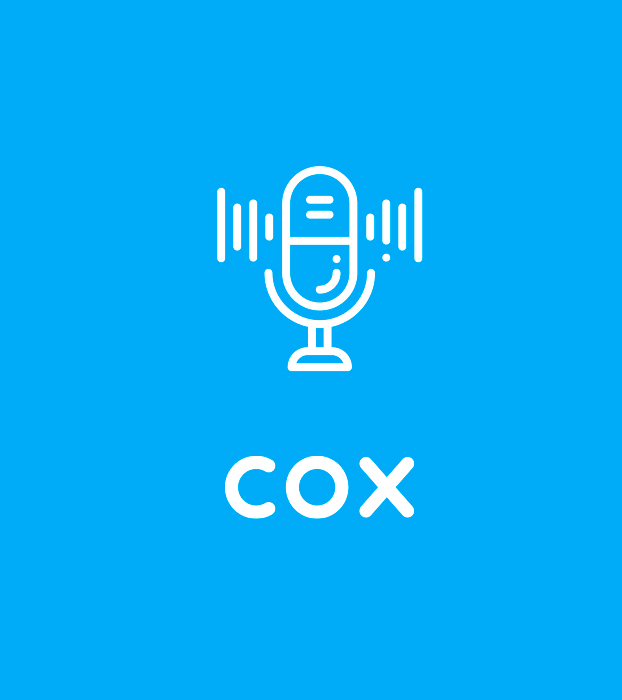 hispanic radio advertising cox communications