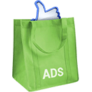 media buying agency in atlanta shopping bag pm3 agency