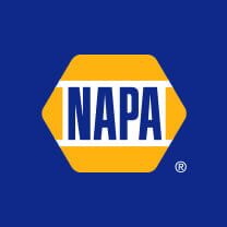 case study Napa logo pm3 agency