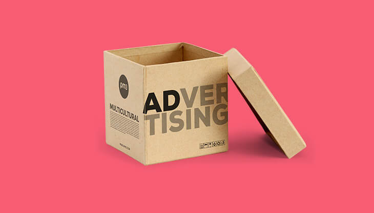pm3 agency advertising capabilities