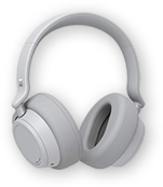 advantages of listening to music while working headphones pm3 agency blog