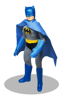 batman toy history of comic books pm3 agency blog