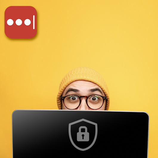 tips for work better lastpass tool for keep secure passwords
